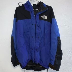 The North Face Men's Jacket - M